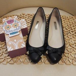 Louise et Cie Shoe